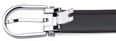 Belt cutting steps 1 & 2.