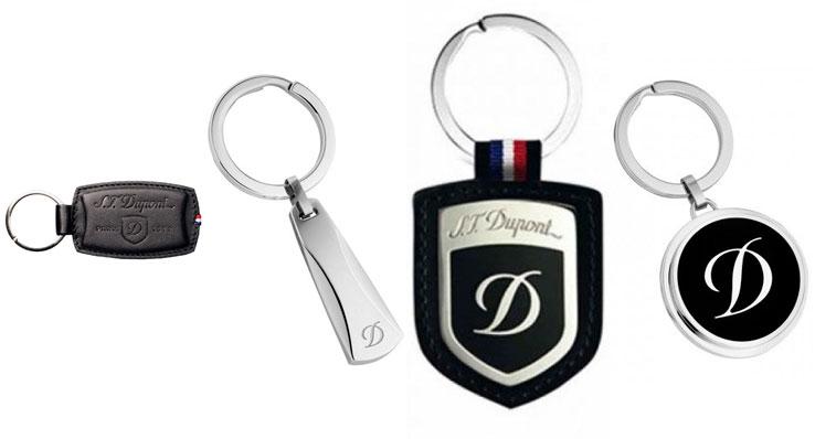 S.T. Dupont Paris 30% off Accessories