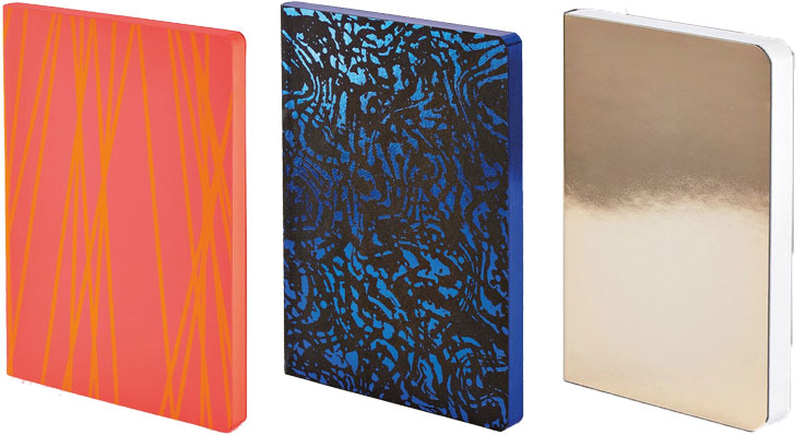 nuuna notebooks