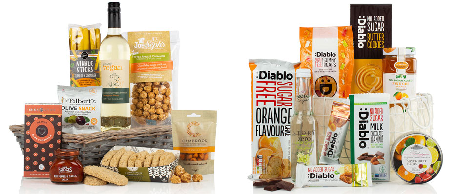 Proudly Vegan & Deliciously Diabetic