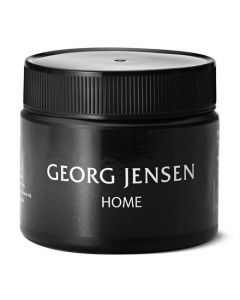The Georg Jensen Home copper and brass polish - 150 ml.