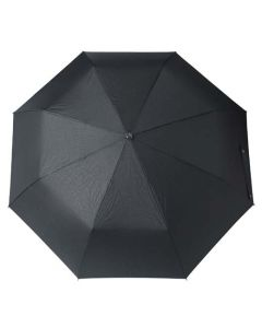 hugo boss umbrella out of bag front view