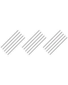 Cross Pencil Lead Refills in 0.5mm.