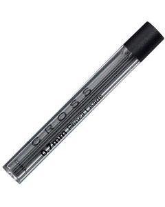 Cross Pencil Lead Refills in 0.7mm.