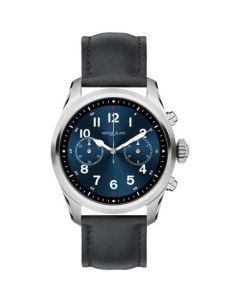 This black watch has been created for the Summit 2 range.