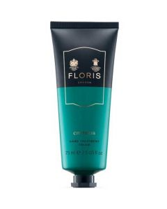 This is the Floris London Floral Chypre 75ml Chypress Hand Cream.