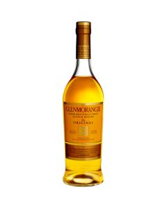 Glenmorangie The Original 10 Years Old Whisky 150cl.