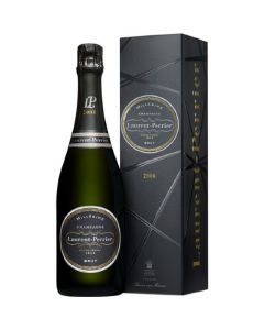 This is the Laurent-Perrier 2008 Vintage Brut 75cl Champagne .
