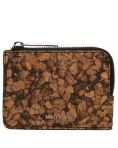 This is the Matt & Nat Cork Collection KALI Wallet.