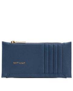Matt & Nat Cosmo Vintage Collection JESSE Wallet.