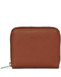 This is the Matt & Nat Chai Dwell Collection RUE Small Zip Wallet.