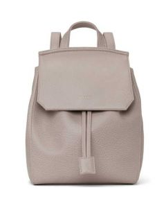 This is the Matt & Nat Serene Dwell Collection MUMBAISM Backpack.