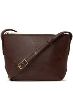This is the Matt & Nat Woodland Dwell Collection SAM Cross Body Bag.