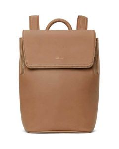 This is the Matt & Nat Soy Vintage Collection FABI MINI Backpack.