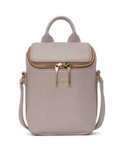 This is the Matt & Nat Serene Dwell Collection BRAVE Micro Cross Body Bag.