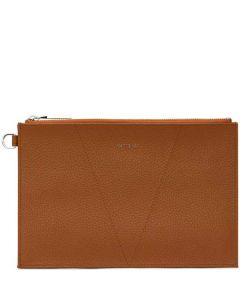 This is the Matt & Nat Carotene Purity Collection TAIKA Pouch Wallet.