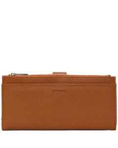 This is the Matt & Nat Purity Collection Carotene MOTIV Wallet.
