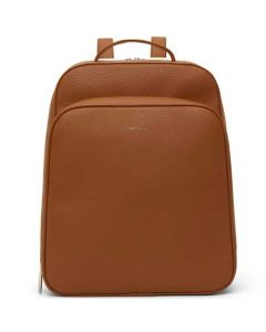 This is the Matt & Nat Carotene Purity Collection NAVA Backpack.
