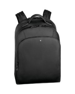 This Montblanc mens backpack is part of their new Extreme 2.0 collection.