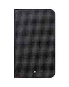Montblanc Extreme Samsung Tab 3 Tablet Case.