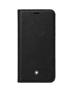 This case has been designed by Montblanc.