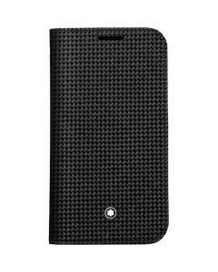 Montblanc Extreme Samsung Galaxy 4 smart phone case.