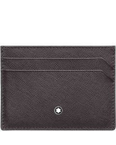 This is the Montblanc Sartorial Evolution Graphite 5CC Pocket.