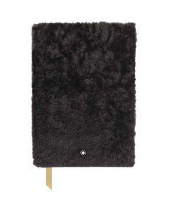 Meisterstück Le Petit Prince Shearling #146 Fine Stationery Lined Notebook