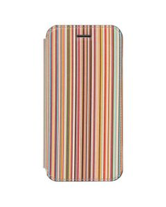 iPhone 8 case designed by Paul Smith.
