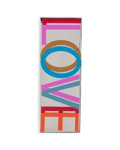 This is the Paul Smith Love Money Clip.