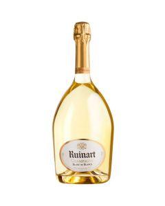 Ruinart Brut Champagne - Magnum 150cl.