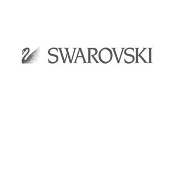 No more Swarovski? How about Montblanc, Nomination or Hot Diamonds Jewellery