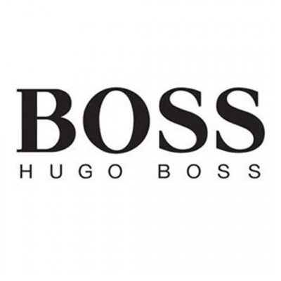 Introducing Hugo Boss Brands 'BOSS, HUGO & BOSS Green'