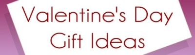 Valentine's Day 14th February