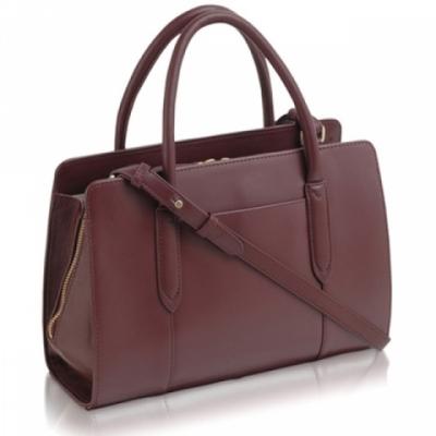 Radley Handbags for Christmas & More