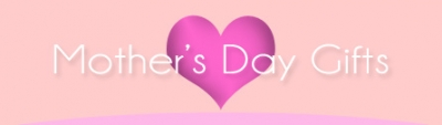Luxury Mother's Day Gifts For March 26th