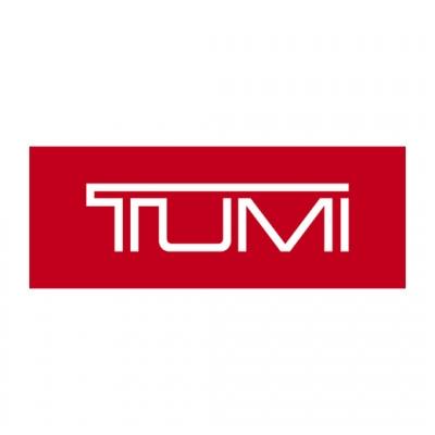 Proud Stockists of TUMI