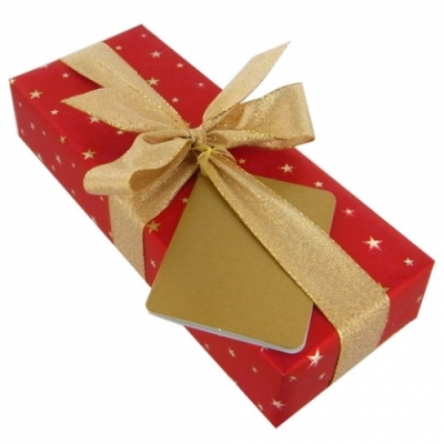 5 Gift Ideas for Christmas