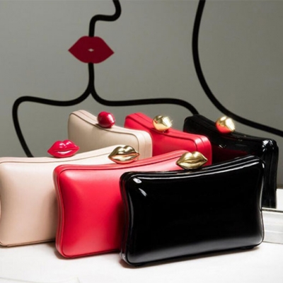 Lulu Guinness New Releases A/W17