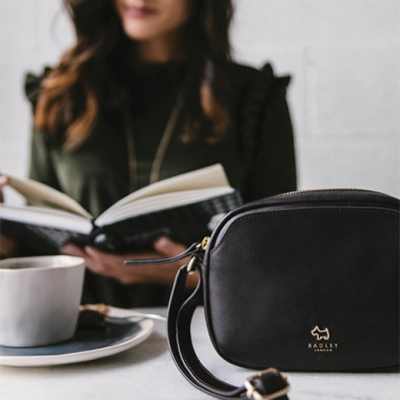 Radley New Releases A/W17