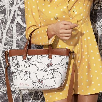 Hello sunshine with Radley London Handbags