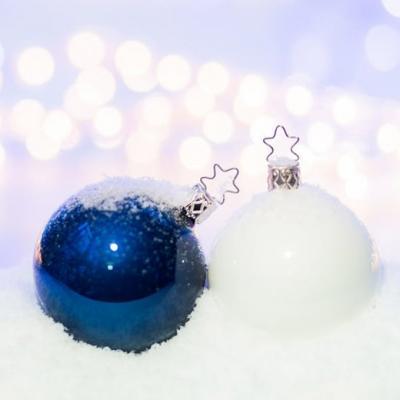 Christmas & New Year – Closing Dates