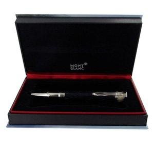 Montblanc Mark Twain Writers Edition 2010 - Coming Soon 1st September 2010