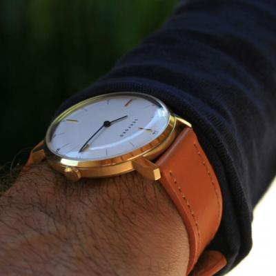 New Arrival Sekford Watches