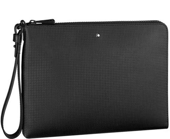 Montblanc Extreme 2.0 Pouch