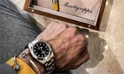 Montegrappa Watches