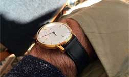 Sekford Watches
