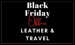 LEATHER & TRAVEL
