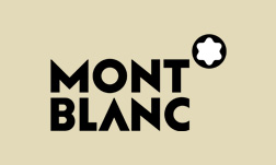 Montblanc January Offers
