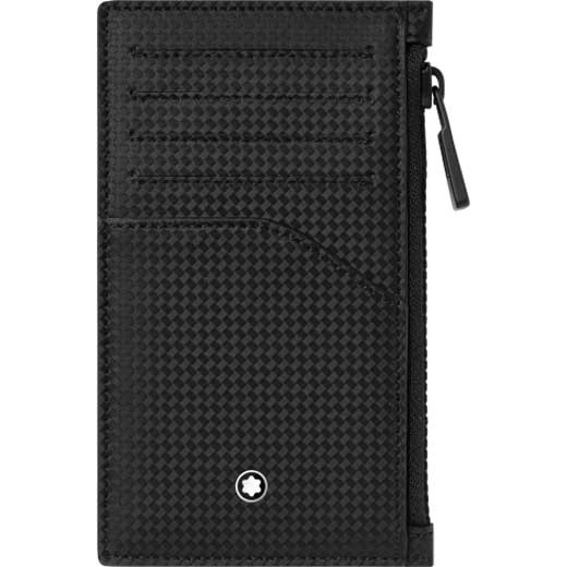 Black Extreme 2.0 5CC Pocket Card Holder